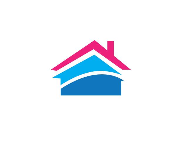 Сайт и фирменный стиль для агентства недвижимости